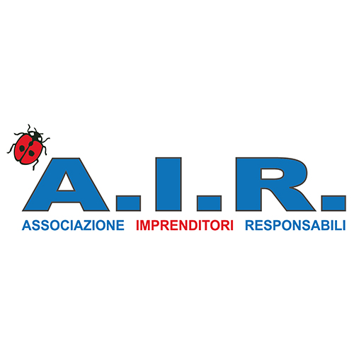 AIR_loghi per sito 500