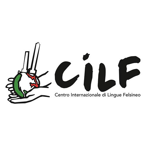 CILF_loghi per sito500