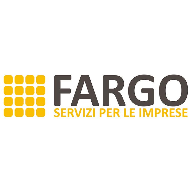 FARGO_loghi per sito750