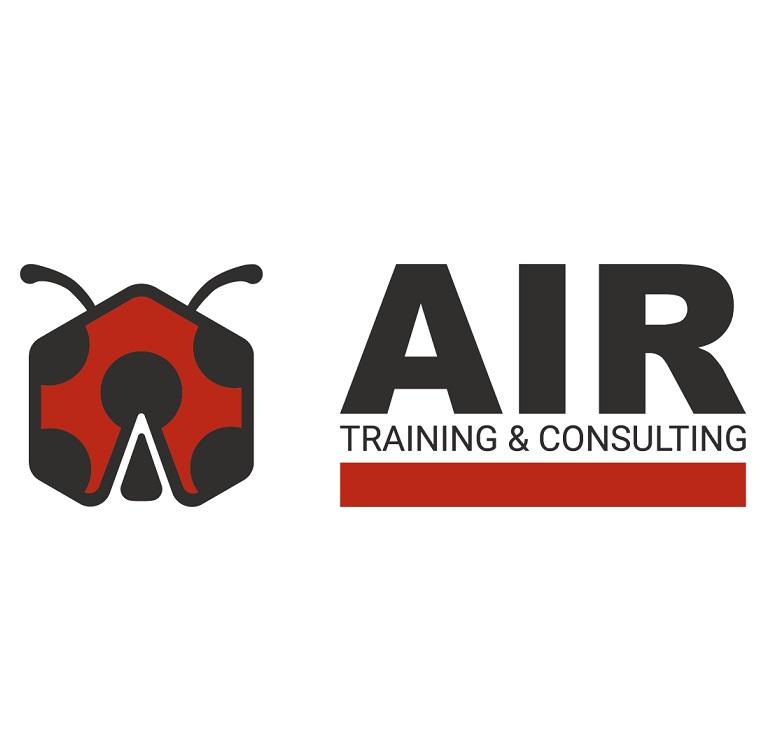 AIR_loghi-per-sito750