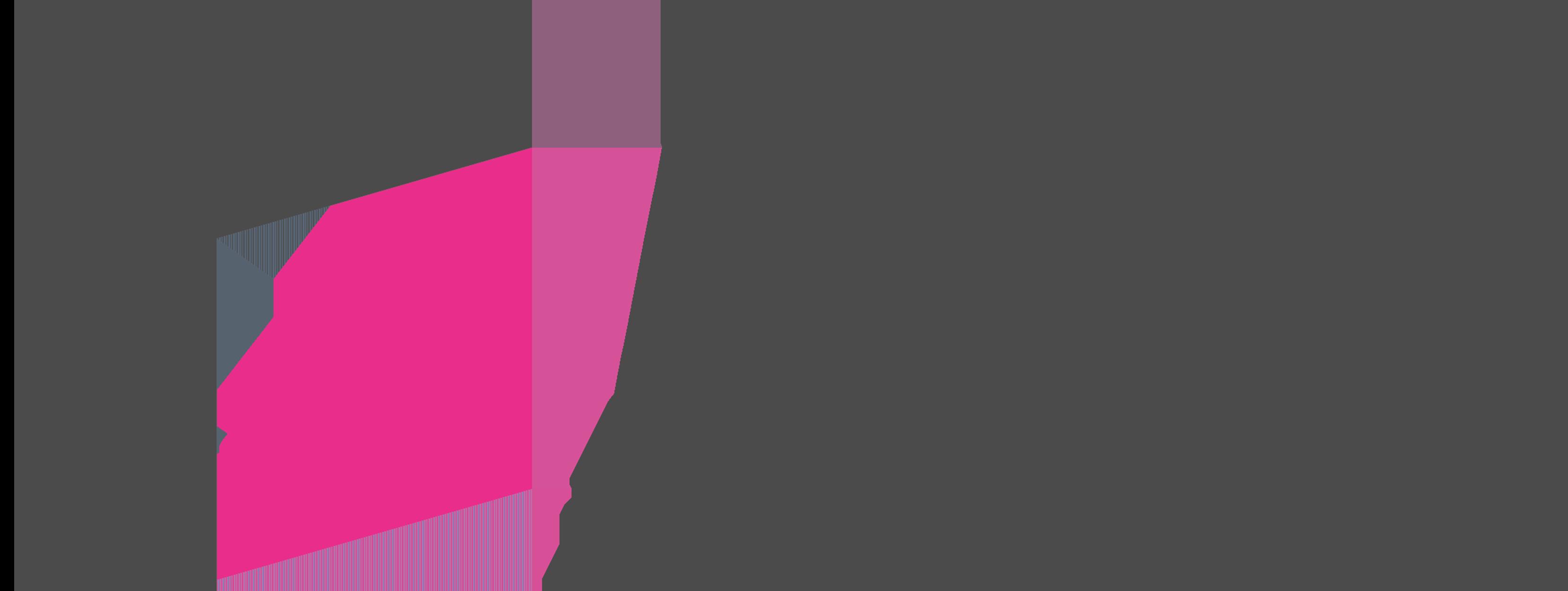 MARCHIO-AIR-Translations_retina_003